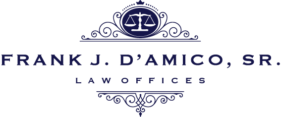 Frank D'Amico Law Firm